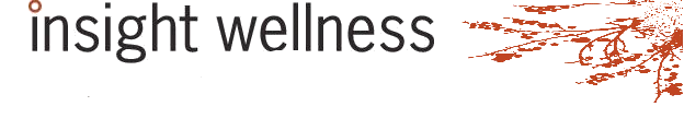 Insight Wellness